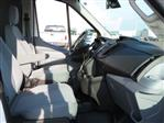 2018 Transit 350 High Roof 4x2, Empty Cargo Van #T82250 - photo 9