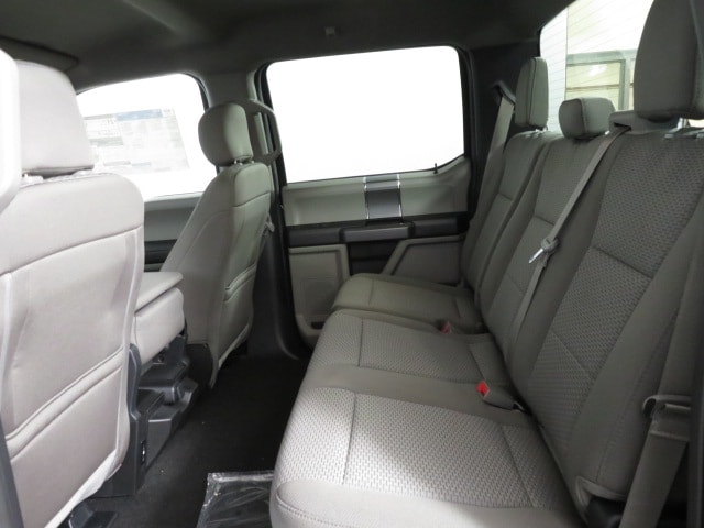 2019 F-150 SuperCrew Cab 4x4,  Pickup #T83002 - photo 10