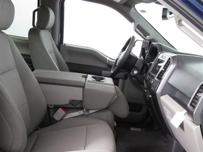 2019 F-150 SuperCrew Cab 4x4,  Pickup #T83002 - photo 9