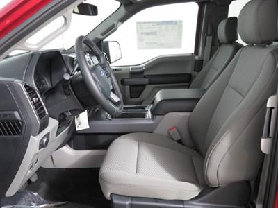 2019 F-150 Super Cab 4x4,  Pickup #T83101 - photo 6