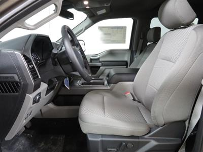 2019 F-150 SuperCrew Cab 4x4,  Pickup #T83115 - photo 6