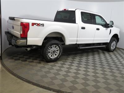2019 F-250 Crew Cab 4x4,  Pickup #T83166 - photo 3