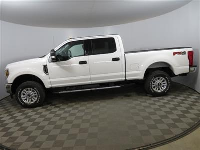 2019 F-250 Crew Cab 4x4,  Pickup #T83166 - photo 4