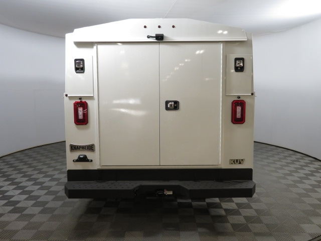 2019 Transit 350 4x2,  Knapheide KUV Service Utility Van #T83390 - photo 6