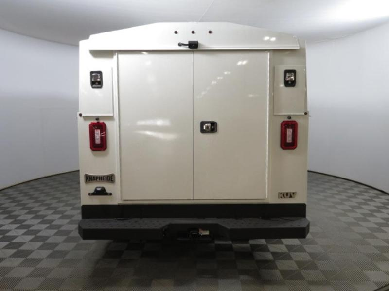 2019 Transit 350 4x2, Knapheide KUV Service Utility Van #T83390 - photo 15