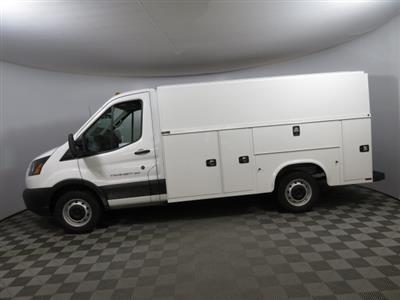 2019 Transit 350 4x2,  Knapheide KUV Service Utility Van #T83390 - photo 5