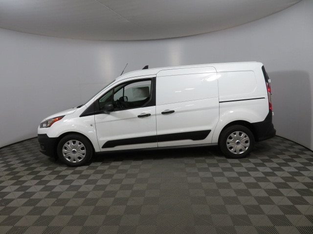 2019 Transit Connect 4x2,  Empty Cargo Van #T83731 - photo 6