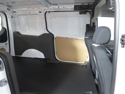 2019 Transit Connect 4x2,  Empty Cargo Van #T83731 - photo 10