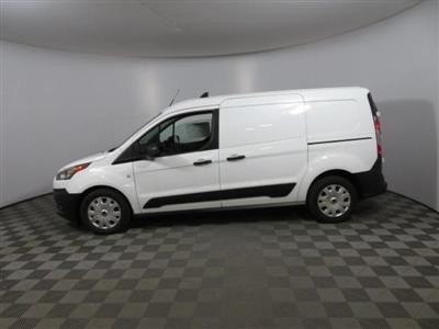 2019 Transit Connect 4x2,  Empty Cargo Van #T83731 - photo 16