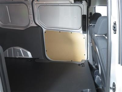 2019 Transit Connect 4x2, Empty Cargo Van #T83829 - photo 10