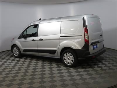 2019 Transit Connect 4x2,  Empty Cargo Van #T83829 - photo 3