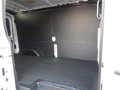 2019 Transit 250 Med Roof 4x2,  Empty Cargo Van #T84201 - photo 2