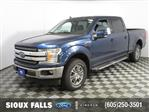 2019 F-150 SuperCrew Cab 4x4,  Pickup #T84209 - photo 1
