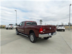 2017 Ram 2500 Crew Cab 4x4 Pickup #10229 - photo 1