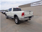 2018 Ram 2500 Crew Cab 4x4 Pickup #DJ101797 - photo 2