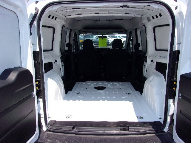 2017 ProMaster City Cargo Van #R17072 - photo 2