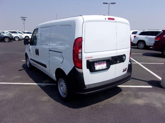2017 ProMaster City, Cargo Van #R17072 - photo 3