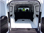 2017 ProMaster City Cargo Van #R17072 - photo 1