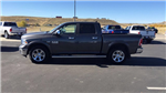 2018 Ram 1500 Crew Cab 4x4, Pickup #R18015 - photo 5