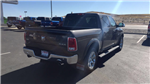 2018 Ram 1500 Crew Cab 4x4, Pickup #R18015 - photo 7