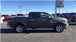 2018 Ram 1500 Crew Cab 4x4, Pickup #R18015 - photo 8