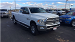 2018 Ram 2500 Crew Cab 4x4 Pickup #R18016 - photo 3