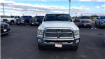 2018 Ram 2500 Crew Cab 4x4 Pickup #R18016 - photo 4