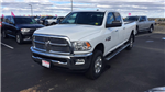 2018 Ram 2500 Crew Cab 4x4 Pickup #R18016 - photo 1