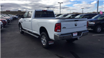 2018 Ram 2500 Crew Cab 4x4 Pickup #R18016 - photo 2