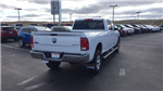 2018 Ram 2500 Crew Cab 4x4 Pickup #R18016 - photo 7