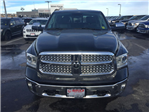 2018 Ram 1500 Crew Cab 4x4 Pickup #R18029 - photo 3