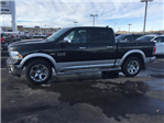 2018 Ram 1500 Crew Cab 4x4 Pickup #R18029 - photo 4