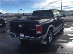 2018 Ram 1500 Crew Cab 4x4 Pickup #R18029 - photo 2