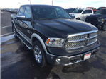 2018 Ram 1500 Crew Cab 4x4 Pickup #R18029 - photo 1