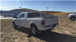 2018 Ram 2500 Mega Cab 4x4 Pickup #R18037 - photo 1
