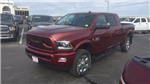 2018 Ram 2500 Mega Cab 4x4 Pickup #R18050 - photo 1