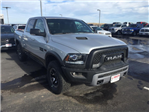 2018 Ram 1500 Crew Cab 4x4, Pickup #R18051 - photo 1