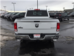 2018 Ram 1500 Crew Cab 4x4 Pickup #R18059 - photo 5