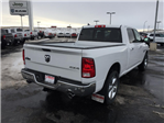 2018 Ram 1500 Crew Cab 4x4 Pickup #R18059 - photo 2