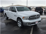 2018 Ram 1500 Crew Cab 4x4 Pickup #R18059 - photo 1