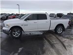2018 Ram 1500 Crew Cab 4x4 Pickup #R18059 - photo 4