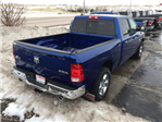 2018 Ram 1500 Crew Cab 4x4 Pickup #R18061 - photo 2