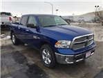 2018 Ram 1500 Crew Cab 4x4 Pickup #R18061 - photo 1