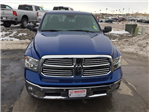 2018 Ram 1500 Crew Cab 4x4 Pickup #R18061 - photo 3