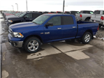 2018 Ram 1500 Crew Cab 4x4 Pickup #R18061 - photo 4