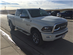 2018 Ram 3500 Crew Cab 4x4 Pickup #R18070 - photo 1