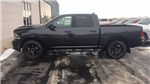 2018 Ram 1500 Crew Cab 4x4 Pickup #R18074 - photo 5