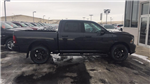 2018 Ram 1500 Crew Cab 4x4 Pickup #R18074 - photo 6