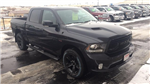 2018 Ram 1500 Crew Cab 4x4 Pickup #R18074 - photo 1