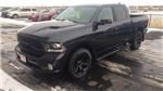 2018 Ram 1500 Crew Cab 4x4 Pickup #R18074 - photo 4